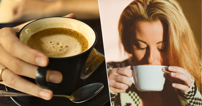 Drinking Just Three Cups Of Coffee A Day Can Trigger Migraine Attacks, Study Finds