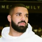 Drake Got McDonald's Delivered To A Club For His Birthday