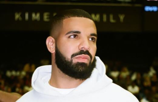 Drake criticised for tattoo of Beatles