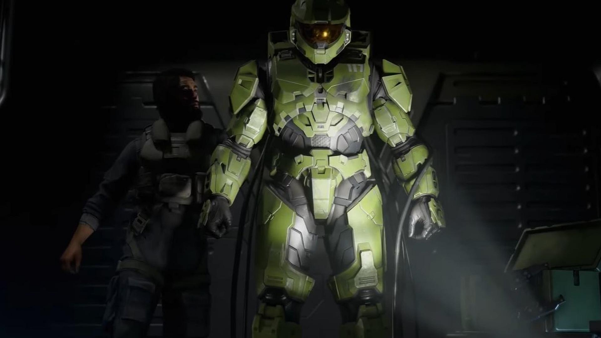 Xbox Boss Promises More Single-Player Games Are Coming