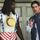 Mike Judge's Dystopian Comedy 'Idiocracy' Is Now On Netflix