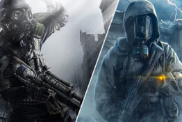 Metro 2033 Film Confirmed With 2022 Release Window