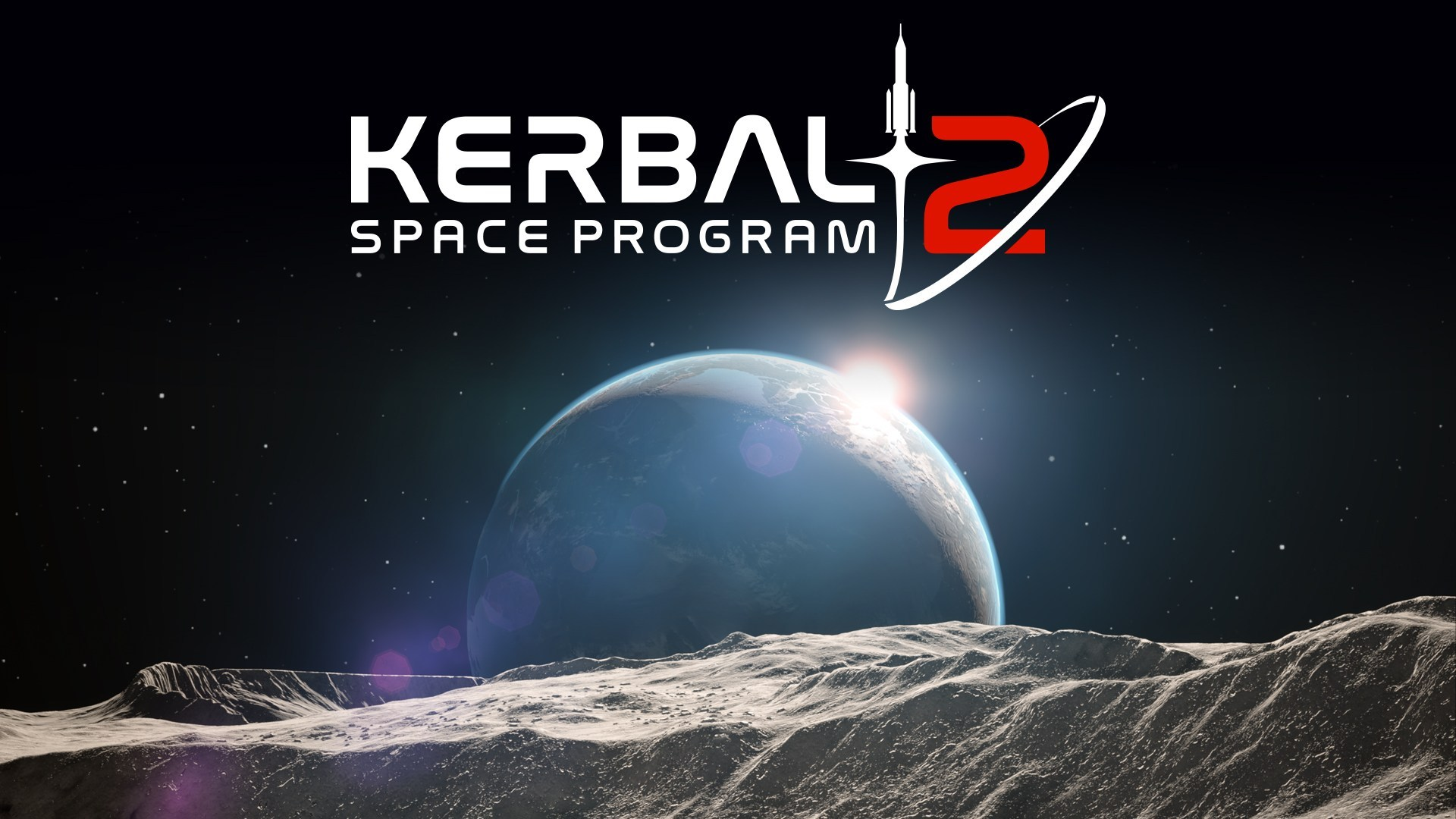 Kerbal Space Program 2 Announced With A Ton Of New Features