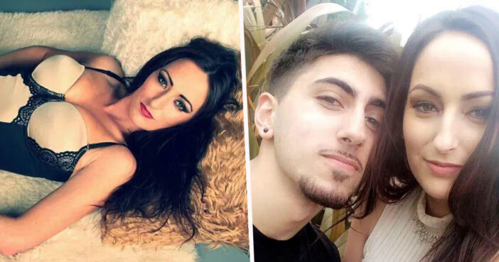 Model Cocaine Drug Dealer Boyfriend Angharad Williams Robert Sandhu