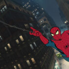 Marvel's Spider-Man: All 42 Suits Definitively Ranked