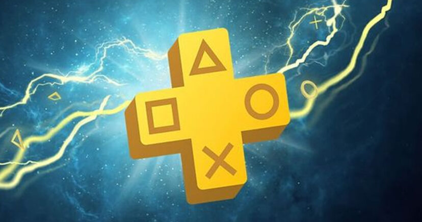 PlayStation Plus Games For September 2019 Announced