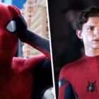 Sony Officially Respond To Spider-Man Leaving MCU