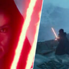 Star Wars: The Rise Of Skywalker Final Trailer Drops