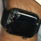 Man Left Alone And Unconscious In Woods Saved By His Apple Watch