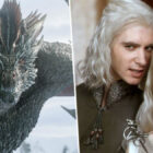George R.R. Martin Says 'All The Signs Are Good' For Targaryen Prequel Series