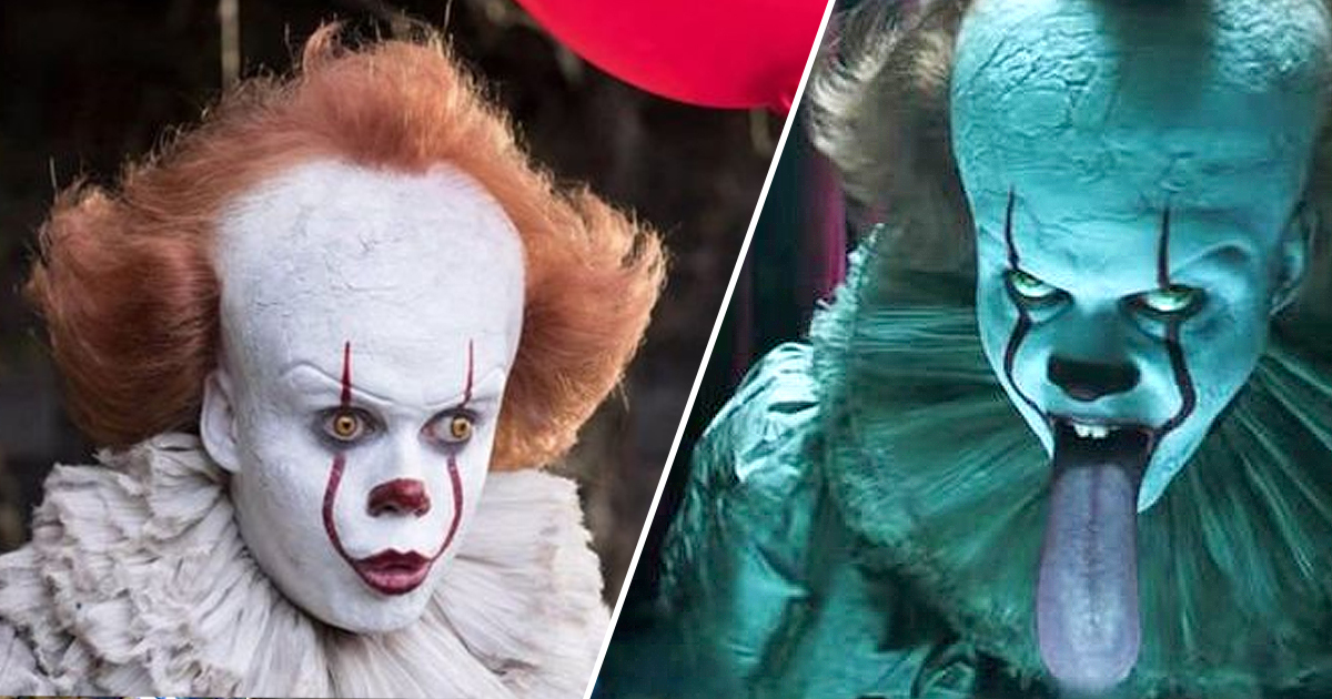 People Are Saying IT Chapter Two Has The Best Cameo Of 2019