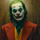 Joaquin Phoenix Storms Out Of Interview While Promoting Joker