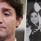 Justin Trudeau Apologises After Three Cases Of Brownface And Blackface Emerge
