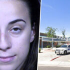 Teaching Assistant Arrested For Sending Nude Pictures To 15-Year-Old Student