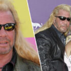 Dog The Bounty Hunter Hospitalized After Suffering 'Heart Emergency'