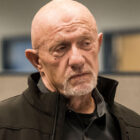 Mike Ehrmantraut Will Be In El Camino Movie