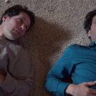 Paul Rudd Meets Paul Rudd In The Paul Rudd-Filled Trailer For Paul Rudd's New Series