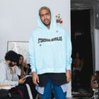 Fashion Designer Thought 'School Shooting Hoodies' Were A Good Idea