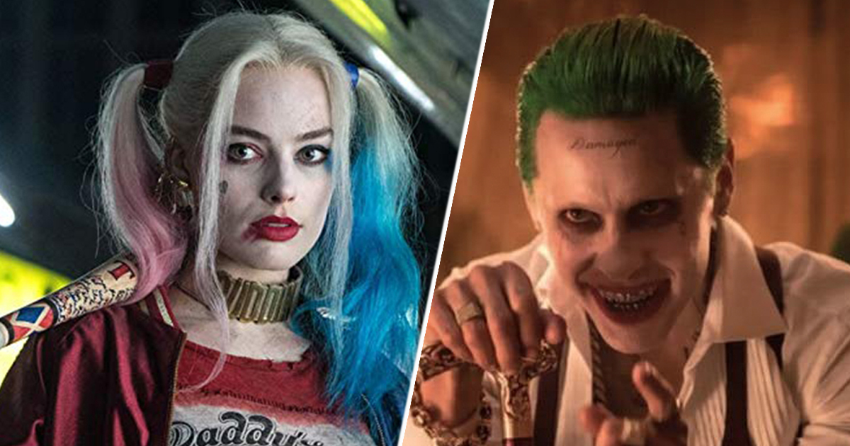 The Suicide Squad Director Releases Full Cast List Including Margot Robbie, Jai Courtney, Joel Kinnaman, Viola Davis, Idris Elba, Peter Capaldi, John Cena, Alice Braga, Nathan Fillion, Taika Waititi, Jennifer Holland, Pete Davidson, Michael Rooker And Many More