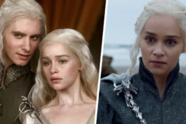Game Of Thrones Prequel Series About House Targaryen May Be Getting Green Lit