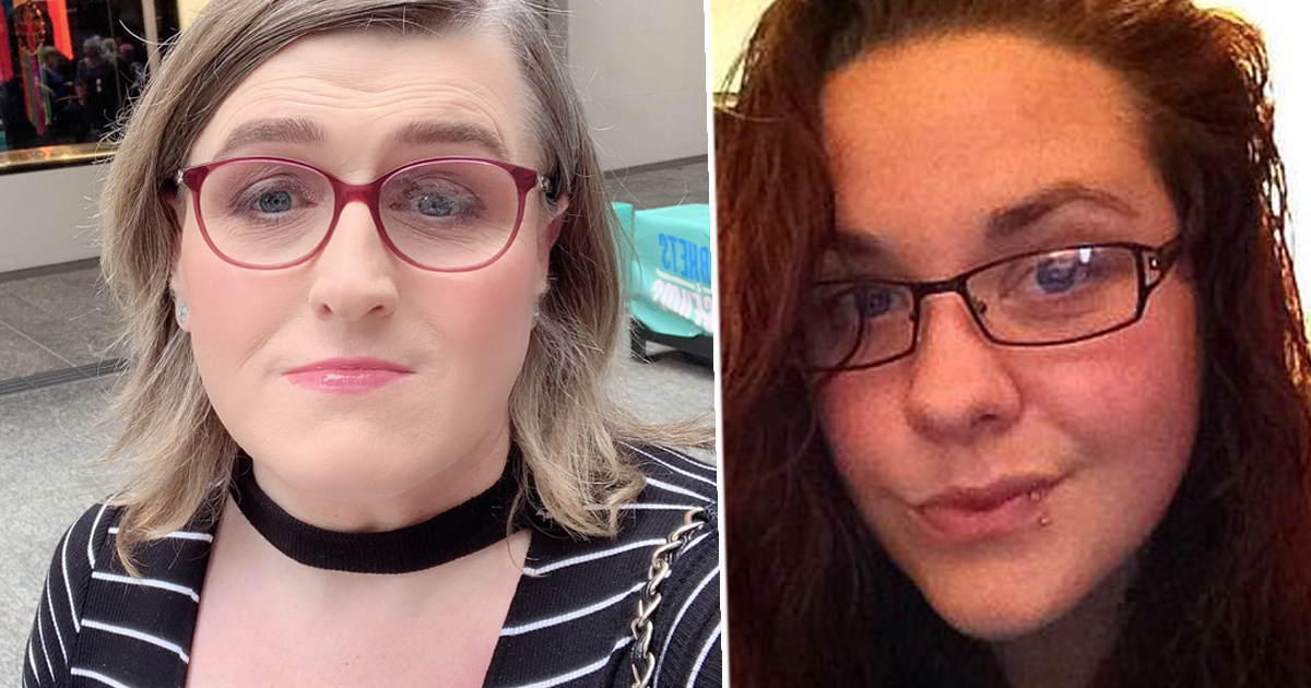 Mother Arrested For Calling Trans Woman A 'Man' On Twitter Charged For 'Trolling'