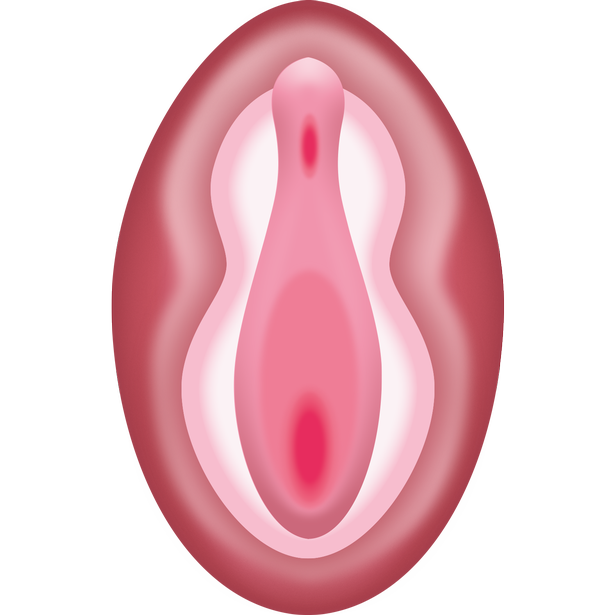 World's First Vagina Emoji Is Here To Celebrate Sexual Health Week