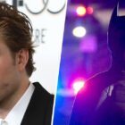 Robert Pattinson Took The Batman Role Because He's 'Not A Hero'