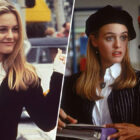 Clueless Reboot Is Already Getting Dragged Online