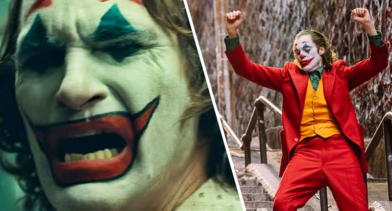 Joker Viewers Around Globe Walk Out Of Cinemas And Ask For Bans