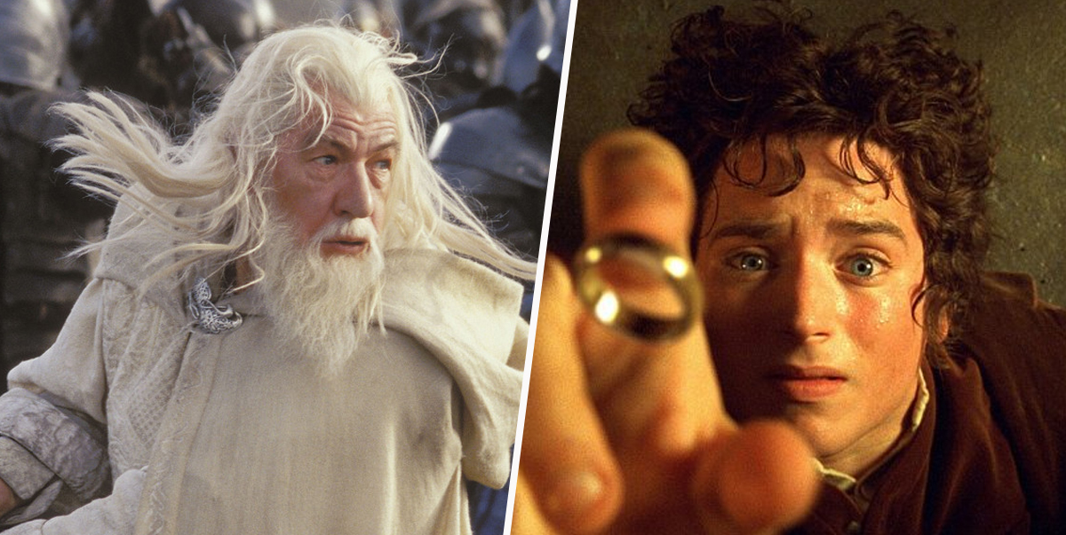 Twenty Years Ago Today The Lord Of The Rings Started Filming