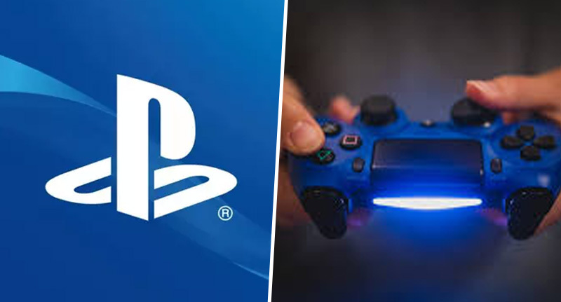 PlayStation 5 due Christmas 2020