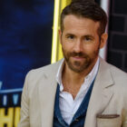 Ryan Reynolds And John Krasinski To Star In New Comedy Imaginary Friends