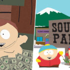 South Park Reportedly Close To Streaming Deal Worth $500M
