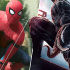 Venom Director Says Spider-Man And Venom Will Crossover