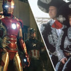 Chris Hemsworth Wants To Do Three Amigos Remake With Chris Evans And Robert Downey Jr