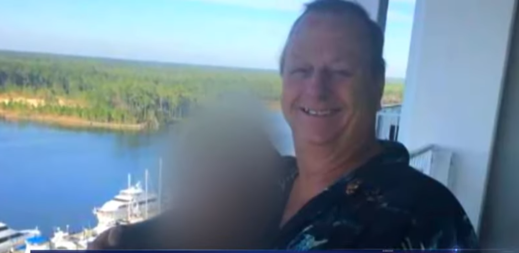 Florida Man Fatally Shoots Son-In-Law During Surprise Birthday Party