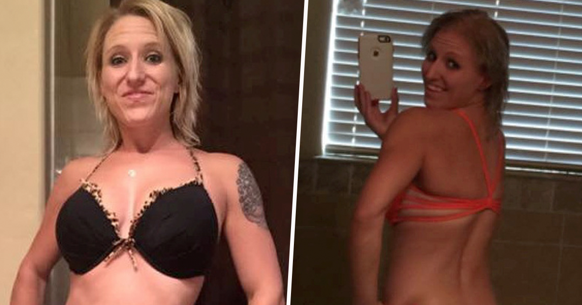 Fitness Instagram Influencer Admits To Lying To Hide 'Awful' Truth From Followers