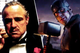 The Godfather Director Calls Marvel Films 'Despicable'
