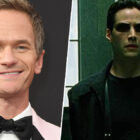 Neil Patrick Harris To Star In Matrix 4