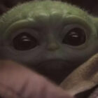 People Are Obsessed With 'Baby Yoda' After Watching The Mandalorian