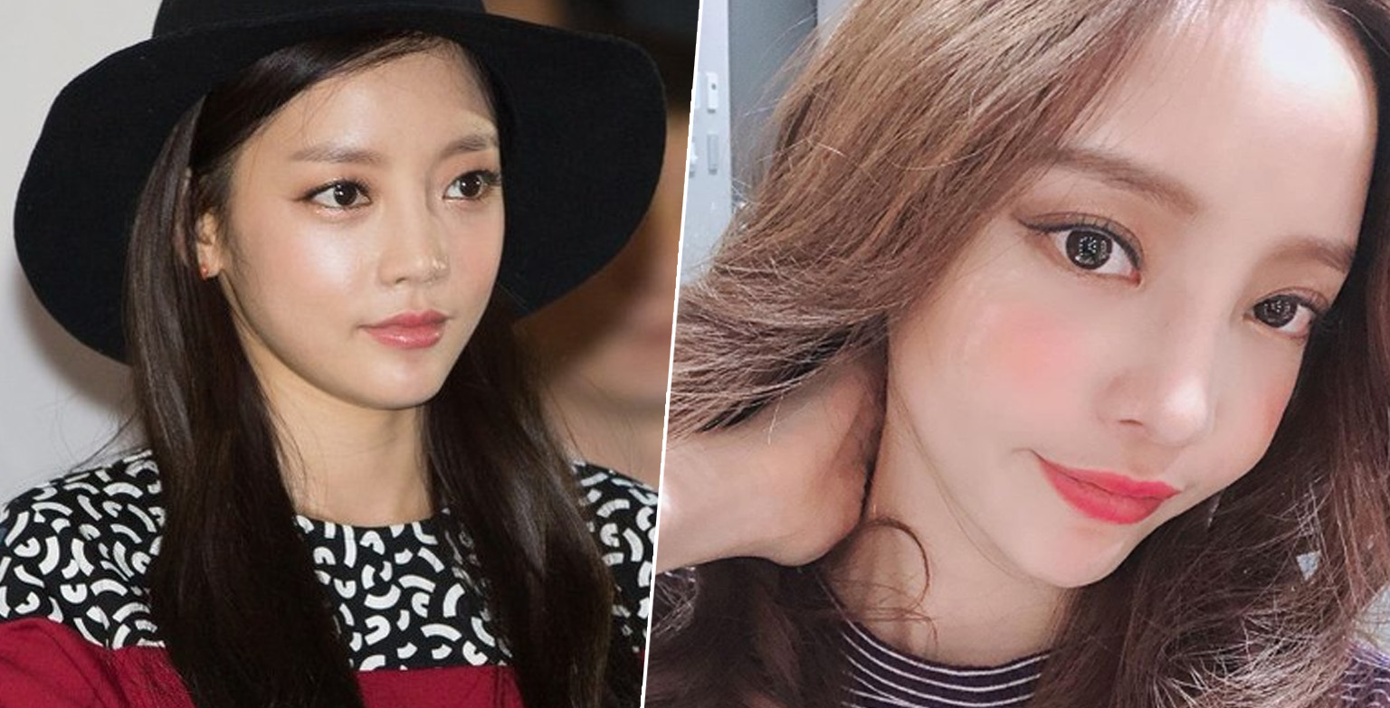K-Pop Star Goo Hara Found Dead At Her Home Aged 28