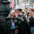 LGBTQ+ Discrimination Across The World And The Laws That Will Surprise You