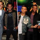 JLS To Make A Comeback As They Reunite For Huge Tour
