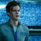 The Boys' Jack Quaid Says 'No One Is Ready' For Season Two