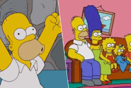 The Simpsons Showrunner Says Show Has 'No Plans To End' Despite Composer's Claims