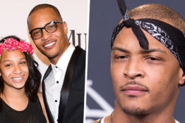 TI takes daughter to gynaecologist 1