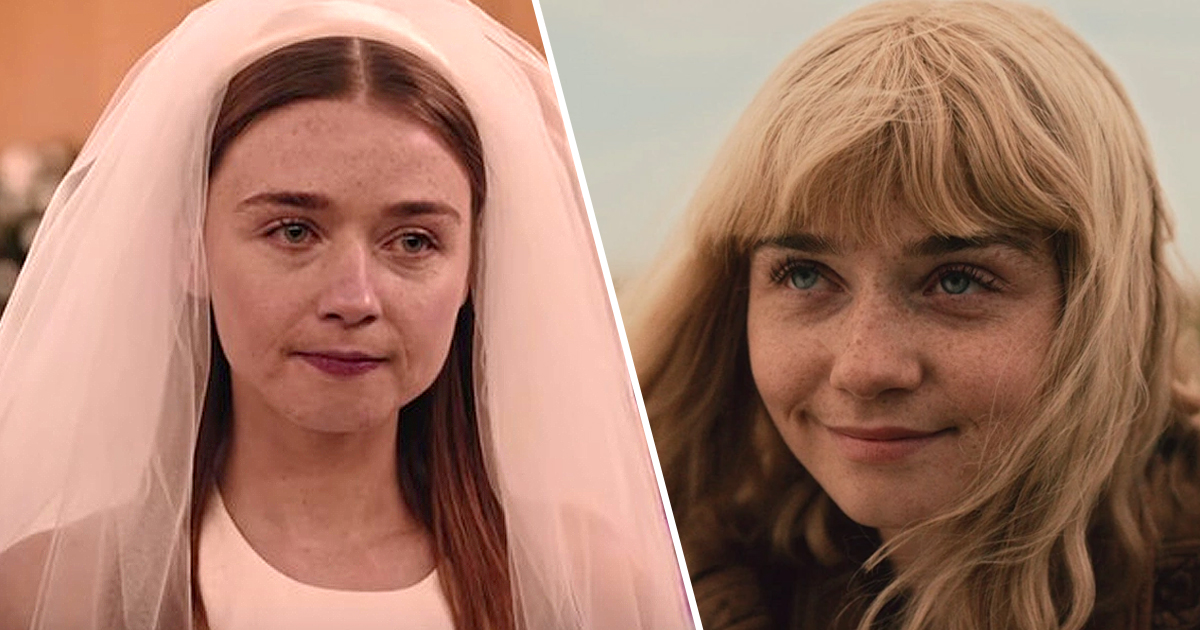 Alyssa's Story In The End Of The F***ing World Season 2 'Not What Anyone Expected'