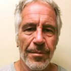Two Prison Guards To Be Charged Over Jeffrey Epstein Suicide