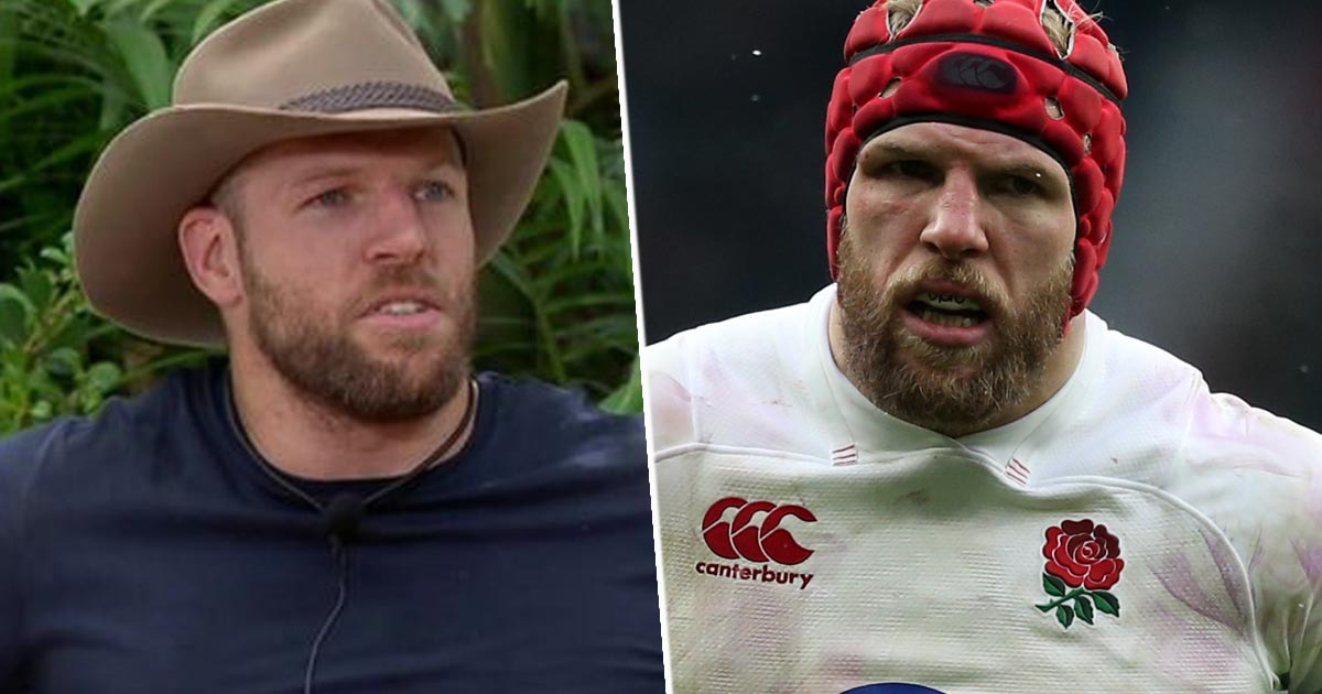 James Haskell filmed friend having sex with a girl