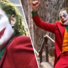 Joker Sequel In The Works